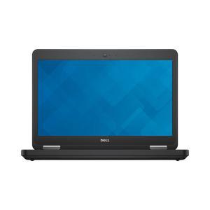 """Dell Latitude E5440 14"""" Core i5 1,9 GHz - SSD 240 GB - 4GB AZERTY - Französisch"""