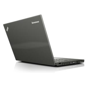 "Lenovo thinkpad X240 12"" Core i5 1,9 GHz  - HDD 320 Go - 8 Go AZERTY - Français"