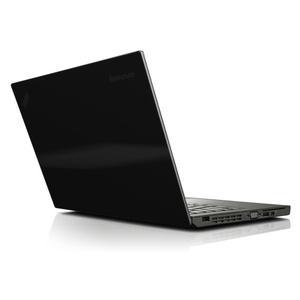 "Lenovo thinkpad X240 12"" Core i5 1,9 GHz  - SSD 120 GB - 8GB Tastiera Francese"