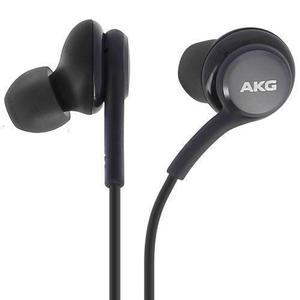 EO-IG955 Oordopjes - In-Ear