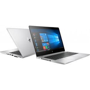 Hp EliteBook 830 G5 13,3-inch (2018) - Core i7-8650U - 32GB - SSD 512 GB AZERTY - Francês