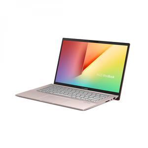 "Asus VivoBook S431FL-EB140T 14"" (2018)"
