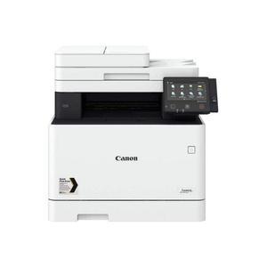 Canon i-Sensys MF744CDW Ammattilaistulostin