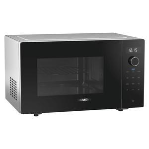 Micro-ondes grill SIEMENS FE553MMB0