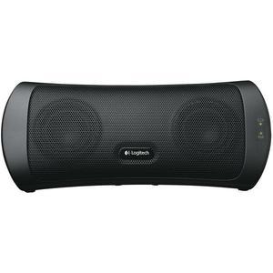 Enceinte Bluetooth Logitech Z515 - Noir