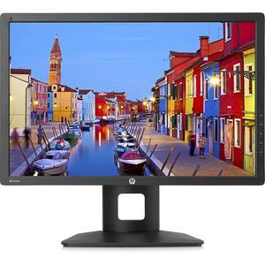 """Monitor 24"""" LED WUXGA HP DreamColor Z24X G2"""