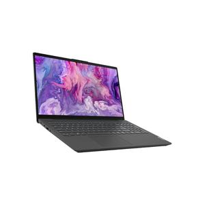 "Lenovo IdeaPad 3 15IIL05-81WE 15"" Core i3 1,2 GHz - SSD 128 Go - 4 Go QWERTY - Anglais (UK)"