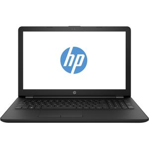 "HP Notebook 15-BW029NF 15"" E2 1,5 GHz - SSD 1 To - 4 Go AZERTY - Français"