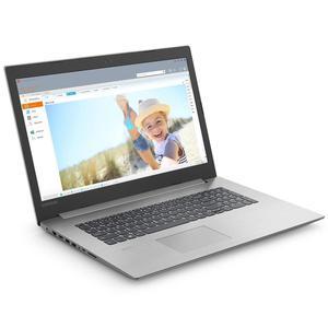 "Lenovo IdeaPad 330-15IKB 15,6"" (2017)"