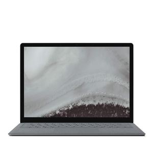"Microsoft Surface Laptop 13"" Core i5 2,5 GHz - Ssd 256 Go RAM 8 Go QWERTY"