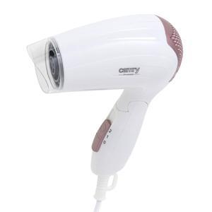 Sèche-cheveux Camry CR2254