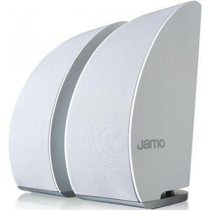 Enceinte Bluetooth Philips DS5 - Gris