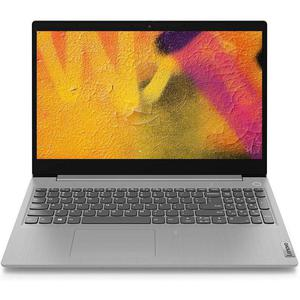 "Lenovo IdeaPad 3 15-9763 15"" Athlon 1,2 GHz - SSD 256 GB - 8GB QWERTY - Spanisch"