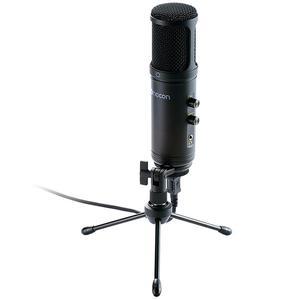 Accessoires audio Nacon ST-200