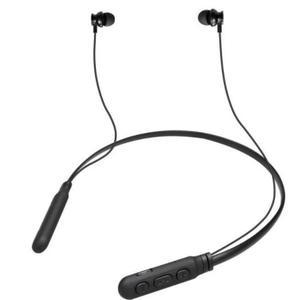 Ecouteurs Intra-auriculaire Bluetooth - Schneider Urban 3089