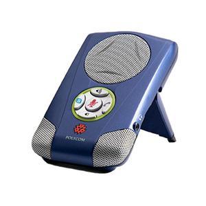 Communicator Polycom C100S - Blauw