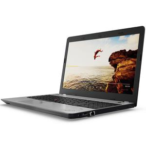 """Lenovo ThinkPad E570 15"""" Core i5 2,5 GHz - HDD 1 To - 8 Go QWERTY - Italien"""