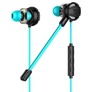 Ohrhörer In-Ear - Hiditec GHE010002