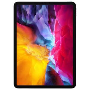 "iPad Pro 11"" 2e generatie (2020) 11"" 512GB - WiFi + 4G - Spacegrijs - Simlockvrij"