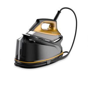 Dampfbügelstation Rowenta Compact Steam Pro