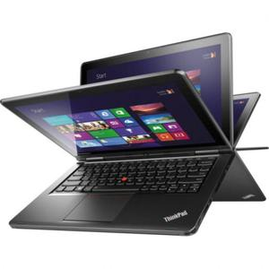 "Lenovo ThinkPad Yoga 12,4"" (2016)"