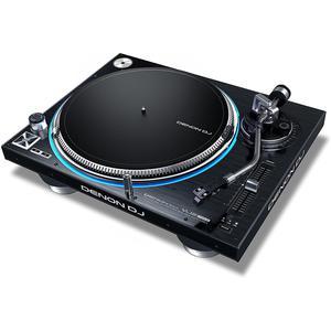 Levysoitin Denon DJ VL12 Prime