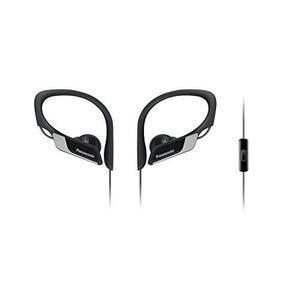 Panasonic RP-HS35ME-K Kuulokkeet In-Ear