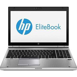 """HP EliteBook 8570P 15,6"""" (2012)"""