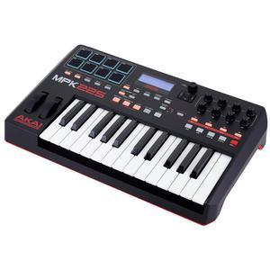 Akai MPK 225 Instrumentos De Música