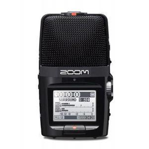Zoom H2N Accesorios