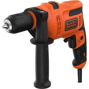 Black & Decker BEH200-QS