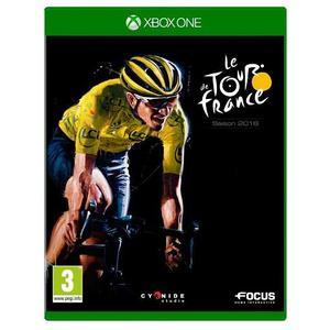 Le Tour de France 2016 - Xbox One