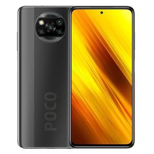 Xiaomi Poco X3 NFC 64 Gb Dual Sim - Gris - Libre