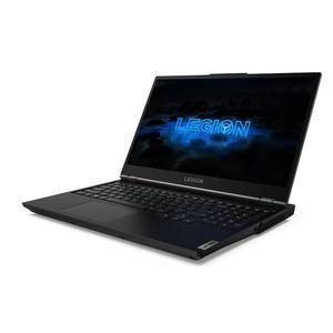 "Lenovo Legion 5 15ARH05H 15"" Ryzen 7 2,9 GHz - SSD 512 Go - 8 Go - NVIDIA GeForce RTX 2060 AZERTY - Français"