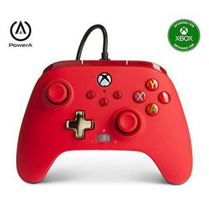 Power A Xbox X/S