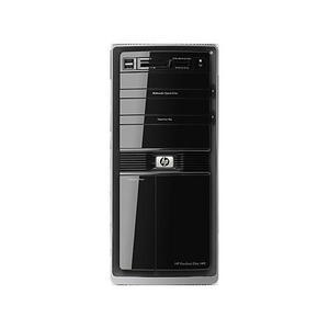Pavilion Elite HPE-511FR Core i5 2,8 GHz - HDD 1 TB RAM 4 GB