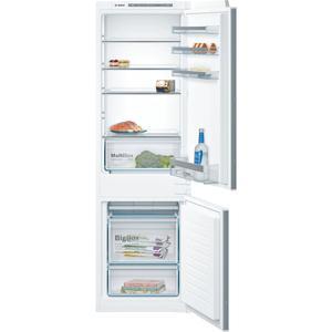 Réfrigérateur combiné intégrable Bosch KIV86VSF0