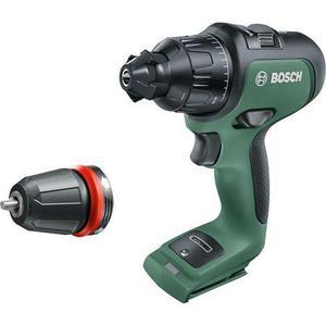 Bosch AdvancedImpact 18 Taladro / Atornillador