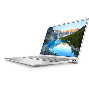 """Dell Inspiron 7000 15"""" Core i7 2,6 GHz - SSD 512 Go - 16 Go AZERTY - Français"""