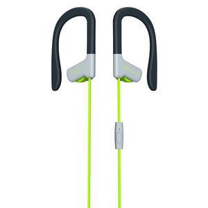 Auriculares Earbud - Energy Sistem MAUAMI0599