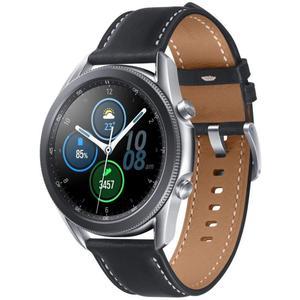 Watch Cardio GPS  Galaxy Watch3 SM-R840 - Mystic Silver