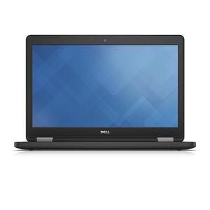 "Dell Latitude E5550 15"" Core i5 2,3 GHz - SSD 128 Go - 8 Go AZERTY - Français"