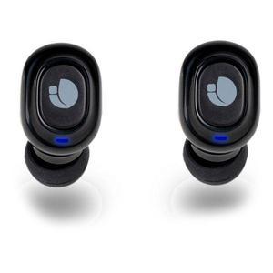 Ohrhörer In-Ear Bluetooth - Ngs Artica Lodge