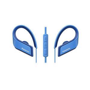 Ohrhörer In-Ear Bluetooth - Panasonic RP-BTS35