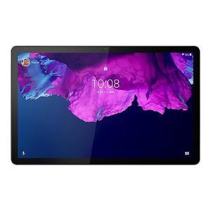 """Lenovo Tab P11 (Februar 2021) 11"""" 64GB - WLAN - Grau - Kein Sim-Slot"""