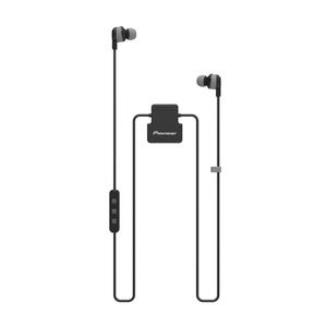 Pioneer SE-CL5BT-H Kuulokkeet In-Ear Bluetooth