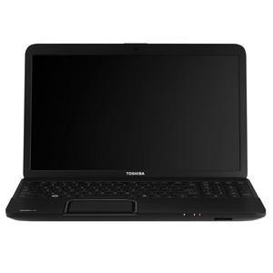 "Toshiba Satellite Pro C850 15.6"" (2012)"