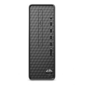 HP Slim S01-AF1004NF Celeron 2 GHz - HDD 1 To RAM 8 Go