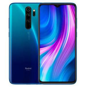 Xiaomi Redmi Note 8 Pro 64GB Dual Sim - Blauw (Electric Blue) - Simlockvrij