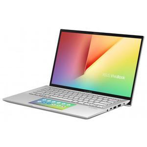 """Asus VivoBook S14 S432FA-EB055T 14"""" (2019)"""